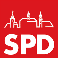 Logo aus den 60ern des letzten Jahrhunderts